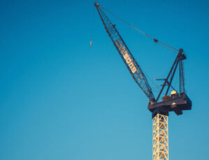 bik blog crane construction